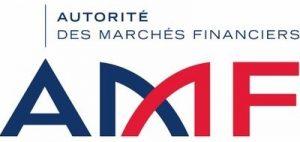 Autority des marches financiers