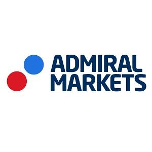 Admiral Markets Corretora
