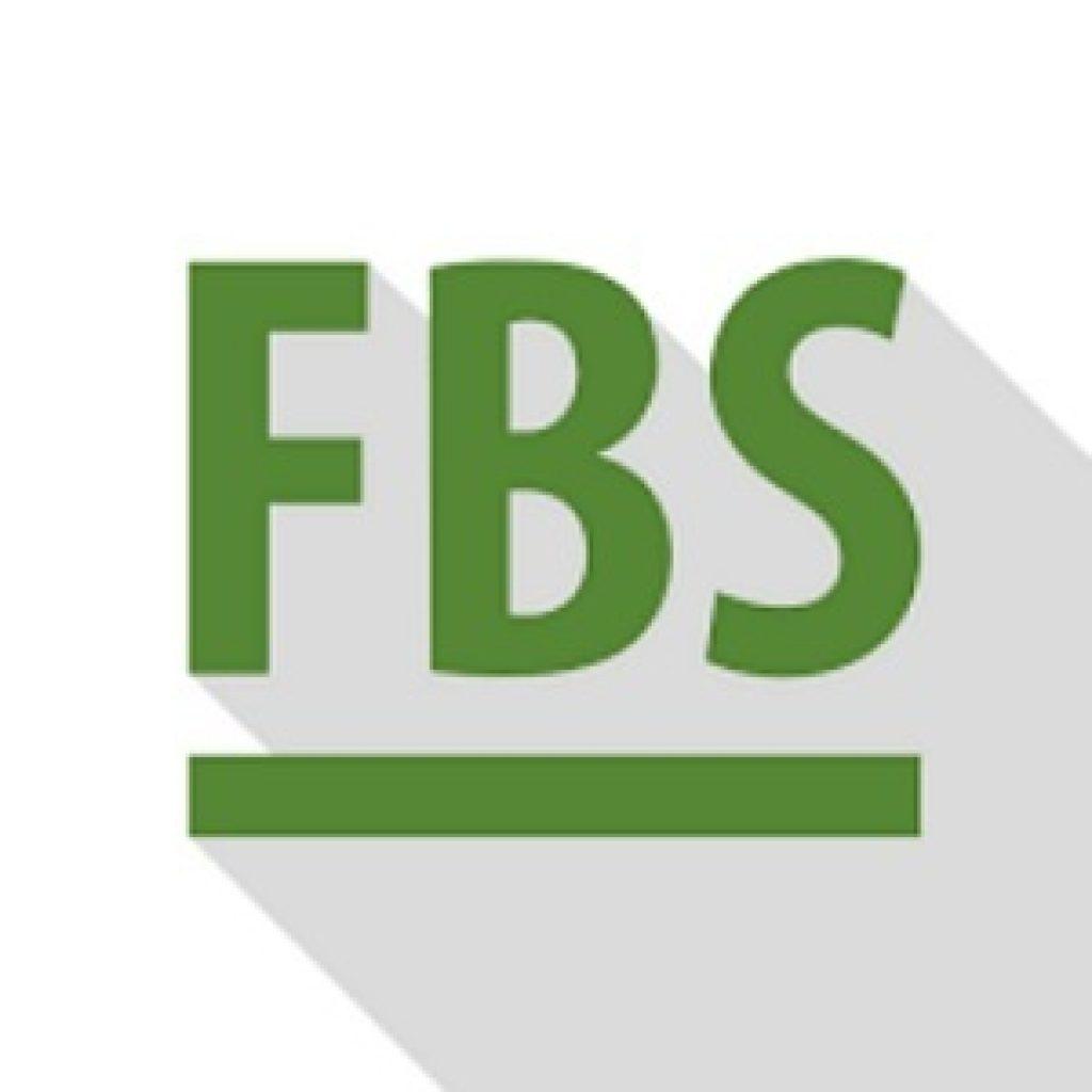 FBS Revisão da Corretora 2021 – É Permitida no Brasil?