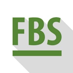 FBS Corretora