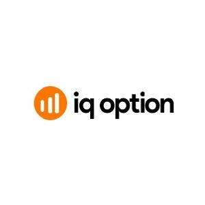 IQ Option Corretora