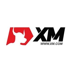 XM Corretora