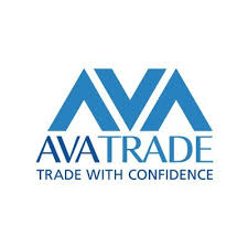 Avatrade Corretora