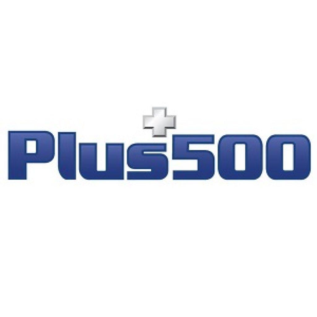 Plus500 Revisão da Corretora 2021 – Podemos Confiar Nesta Plataforma?