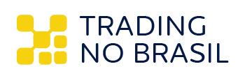 Trading No Brasil