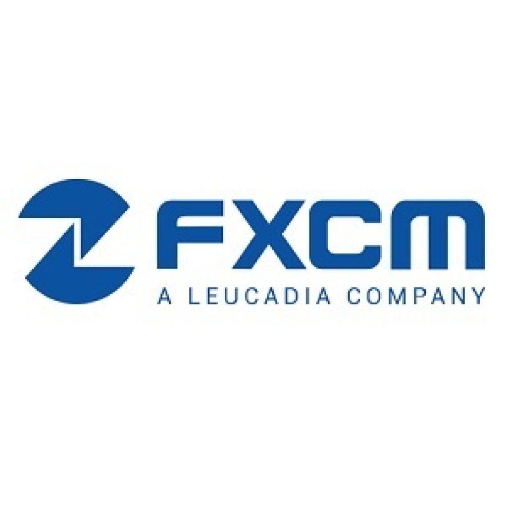 FXCM Revisão 2021 – É a Melhor Corretora Forex?