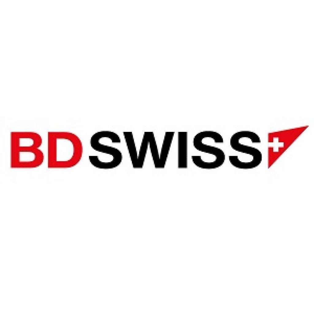 Revisão da BDSwiss 2021 – Tudo Que Você Deve Saber