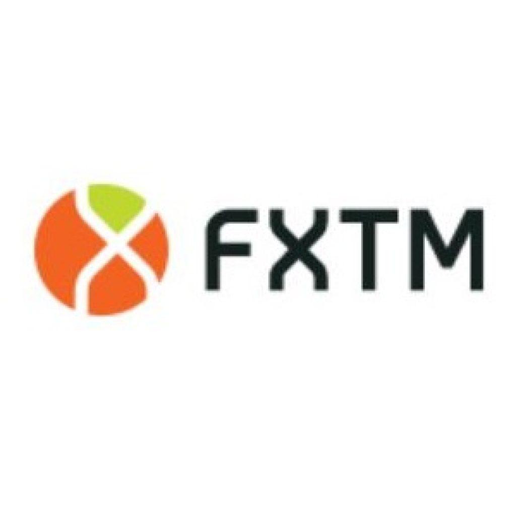 FXTM Revisão 2021 – Você Deve Escolher Esta Corretora?
