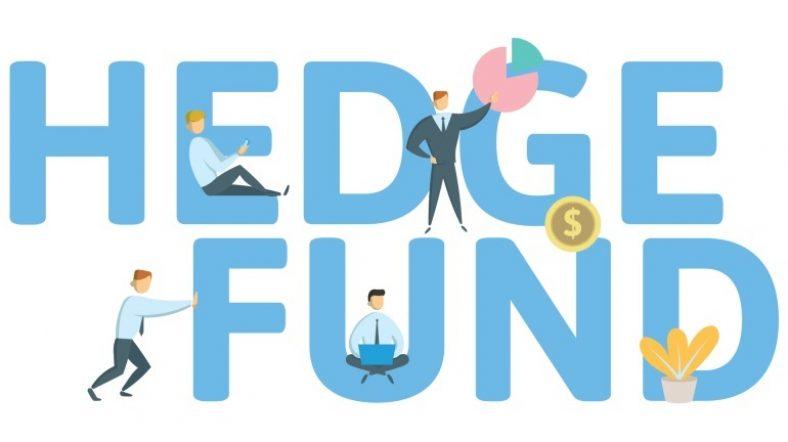 O que é um Hedge Fund? O Guia Completo