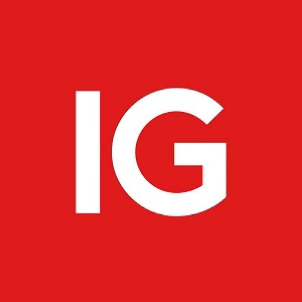 Revisão da Corretora IG Markets 2020 – Este Site é Confiável?