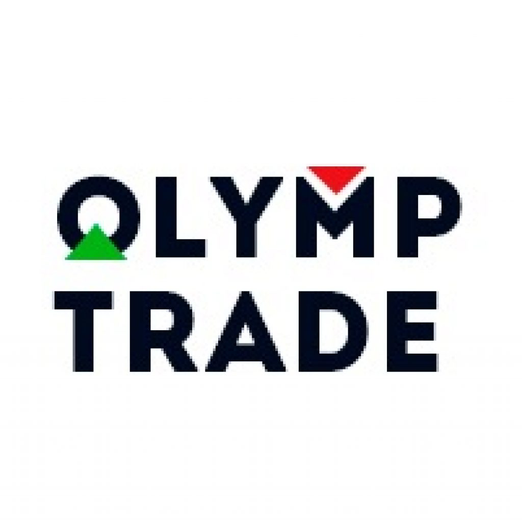 Olymp Trade – Revisão da Corretora 2021