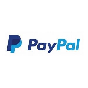 Como Comprar Bitcoins com o PayPal?