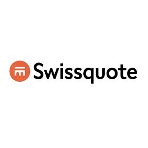 SwissQuote Corretora