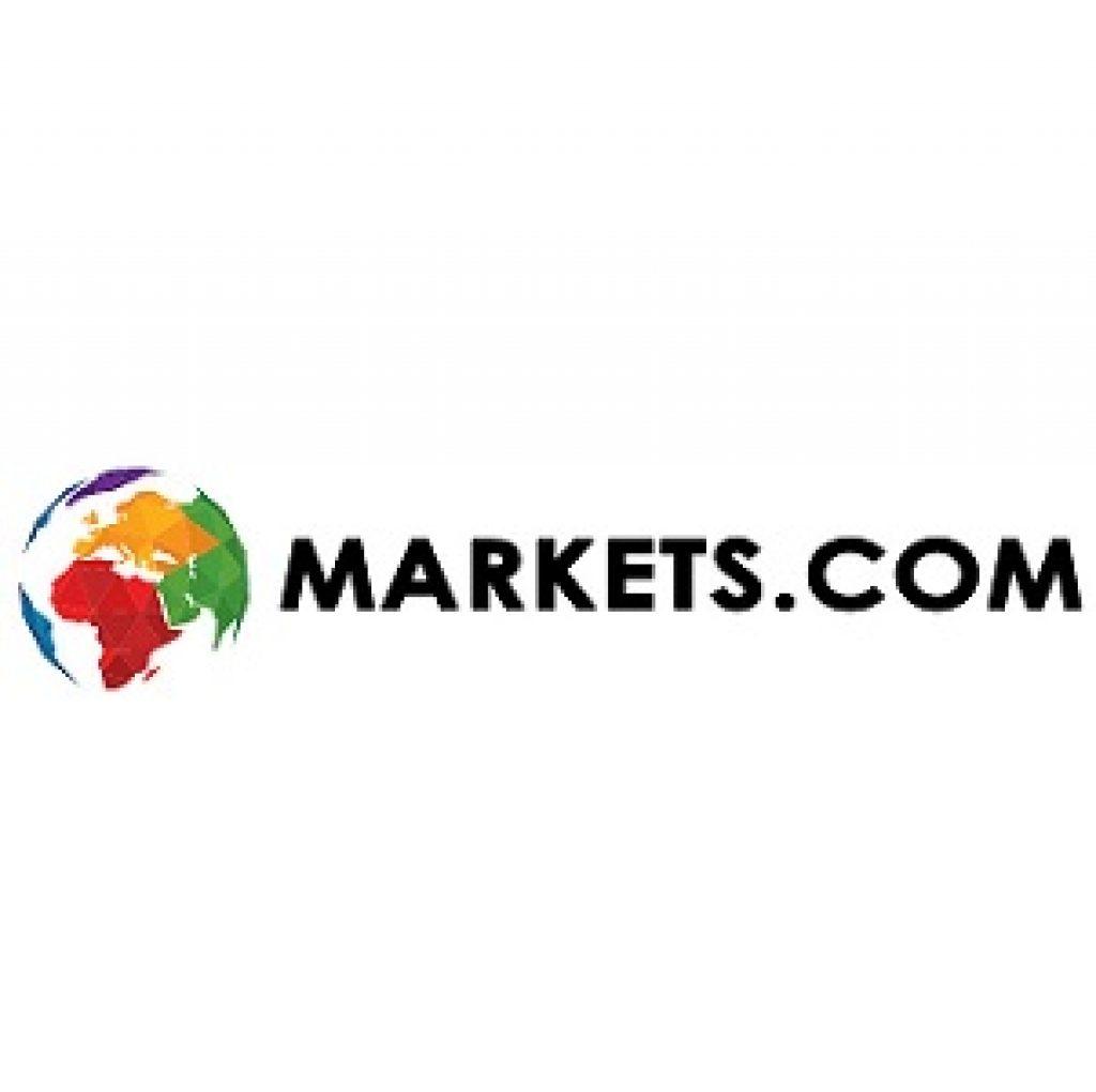 Markets.com Revisão 2021 – É uma Corretora de Confiança?