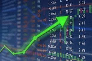 Como Investir na Bolsa de Valores para Iniciantes 2021?