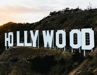 Os Melhores Filmes Sobre Finanças, Mercado de Ações e Trading