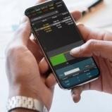 Como se Tornar um Trader em 2021? Dicas e Conselhos Práticos