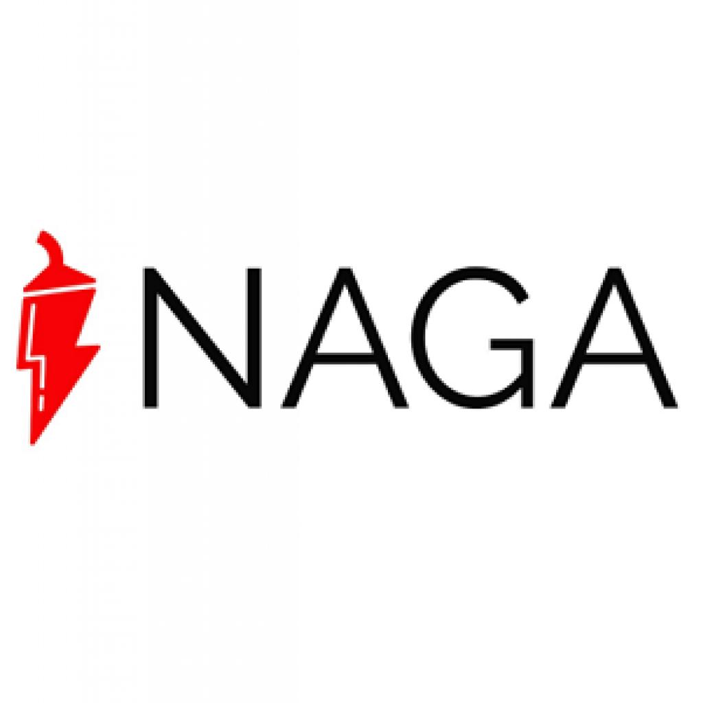 NAGA Revisão da Corretora 2021 – O Melhor Social Trading Plataforma?