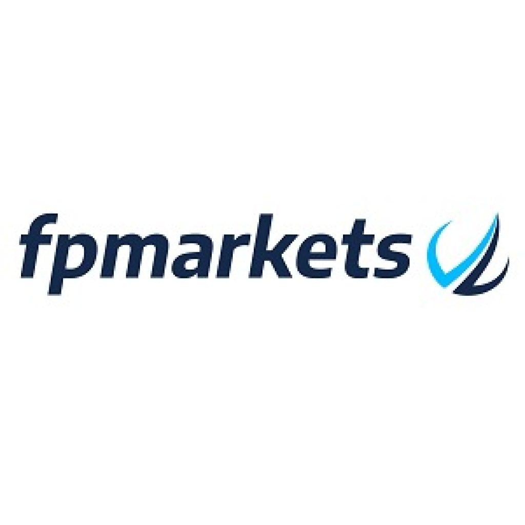 Revisão da FP Markets 2021 – Esta é a Melhor Corretora Para Você?