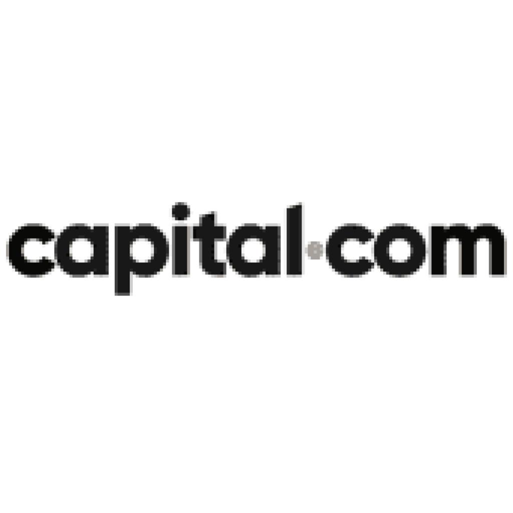Revisão da Capital.com 2021 – Uma Análise Completa