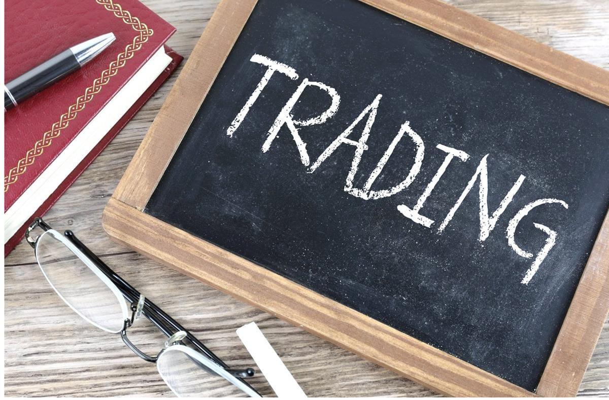 Contas Demo de Negociação Para Traders Iniciantes e Experientes