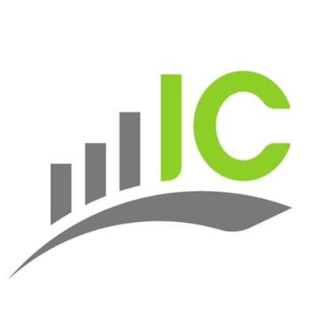 IC Markets Revisão da Corretora 2021 – Os Prós e Contras?