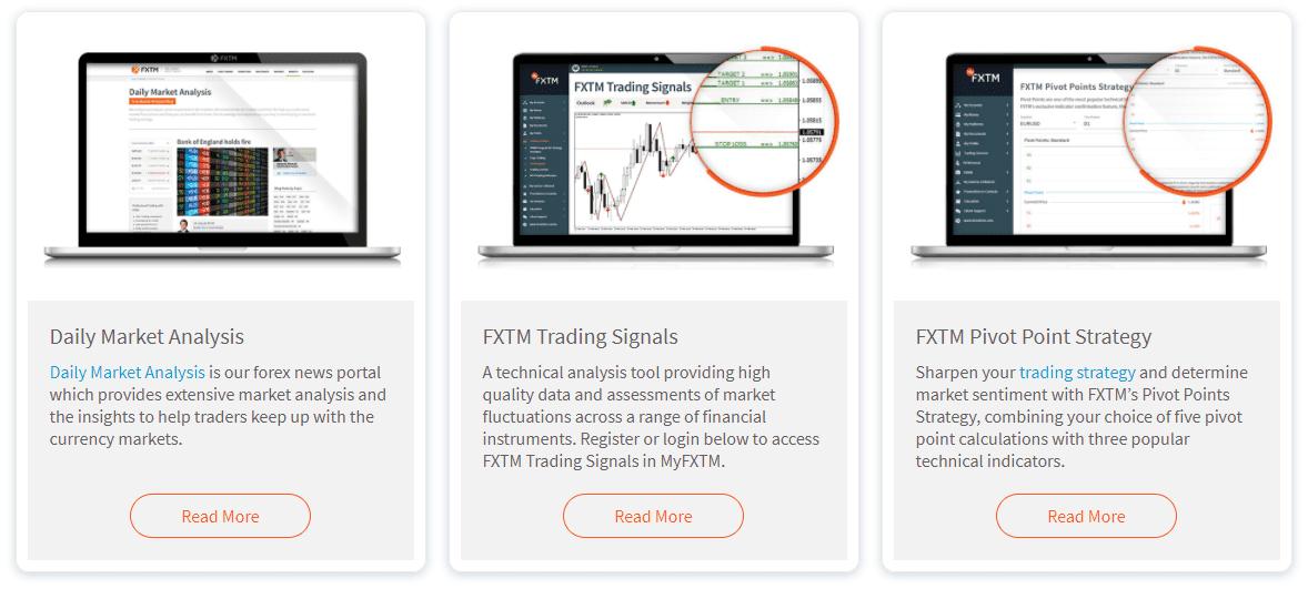 binary 240 forex trading fxtm