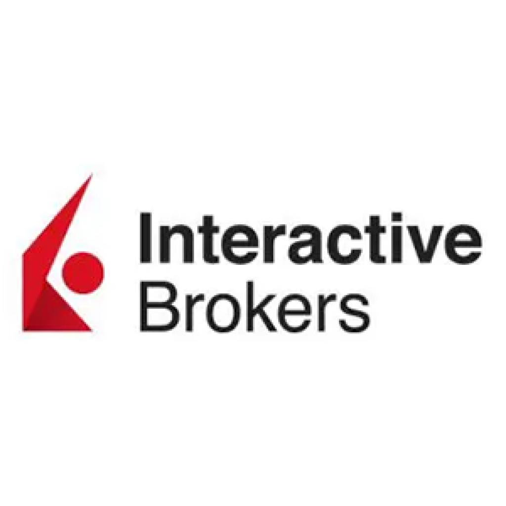 Revisão da Interactive Brokers 2021 – Essa é Uma Corretora para Iniciantes?