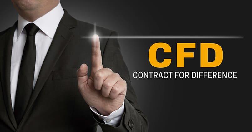 CFD Trading: Como Começar?