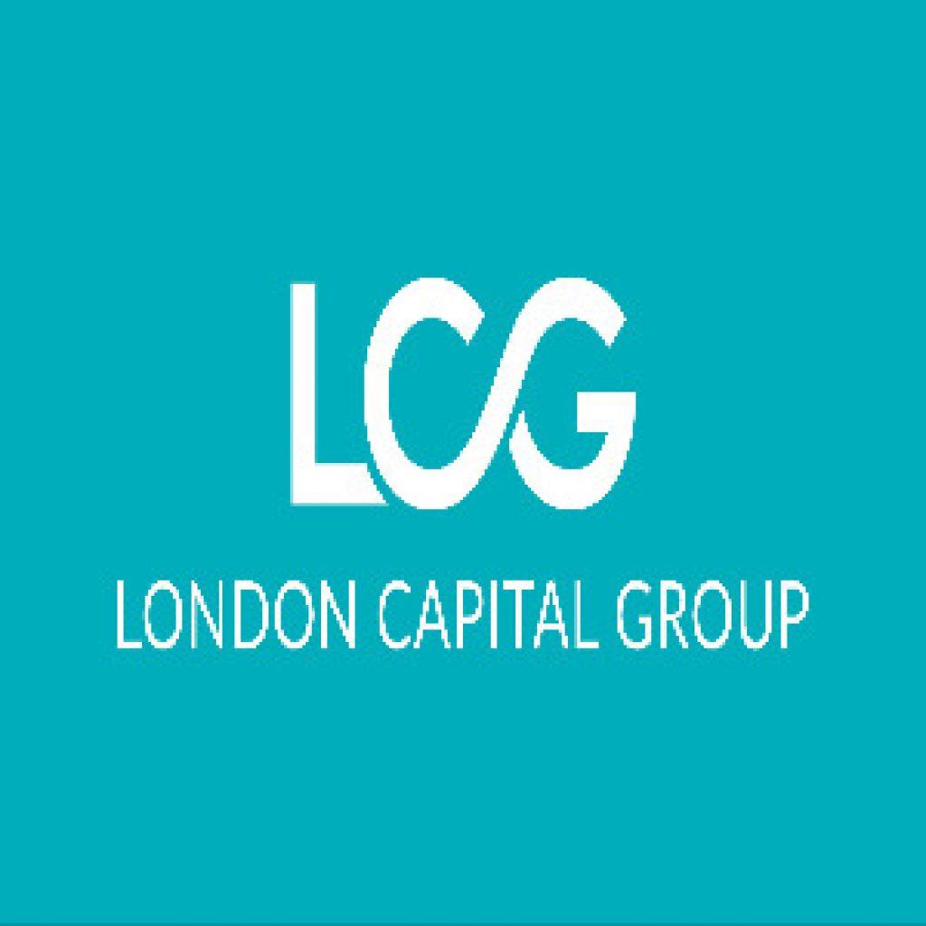 Revisão da London Capital Group 2021 – Confira Tudo Sobre a LCG