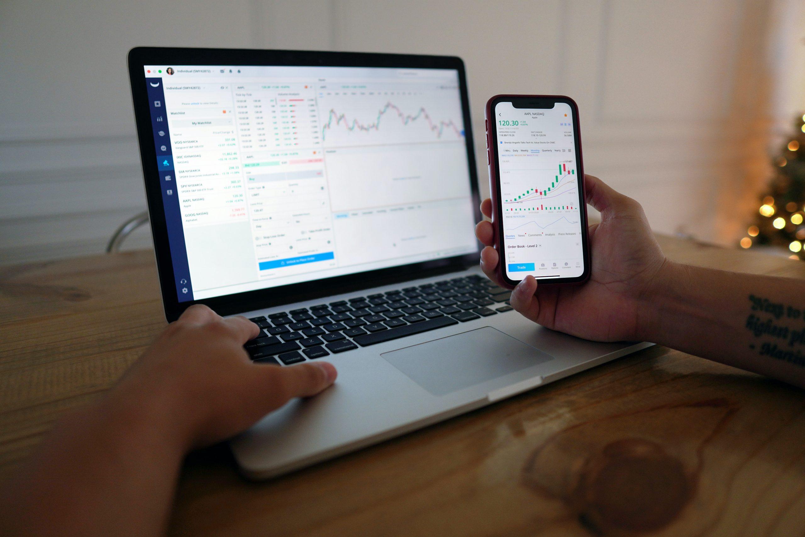 Copy Trading em 2021 – Quais São as Melhores Corretoras?