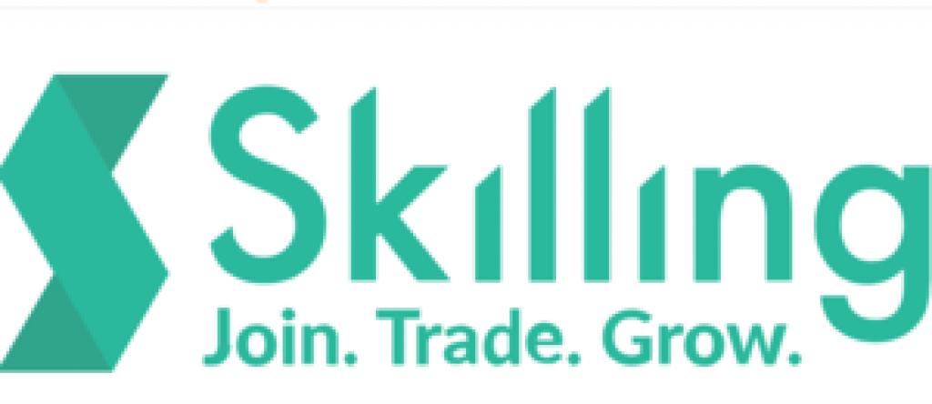 Revisão de Skilling 2021 – Você Deve Confiar Neste Site?