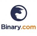revisão da binary com pares de moedas digitais